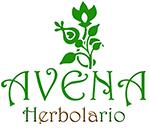 Herbolario Getafe